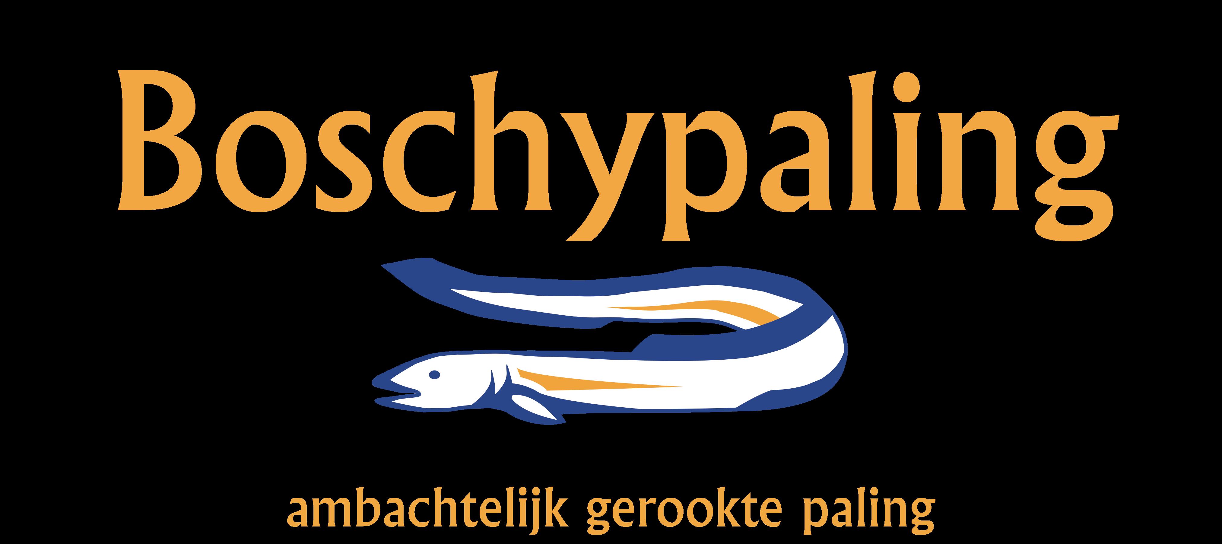 Boschypaling